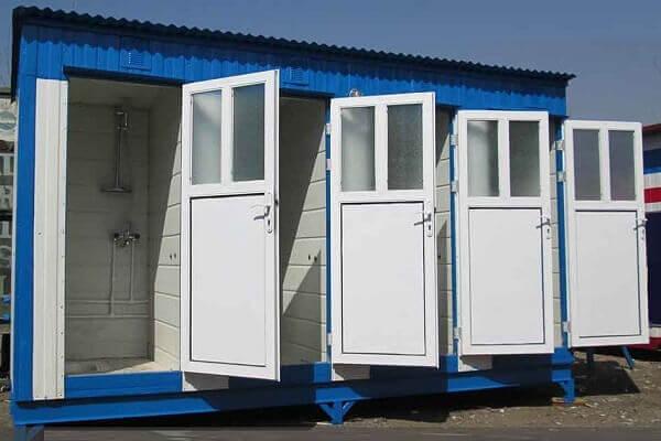 کانکس-سرویس-بهداشتی-توالت